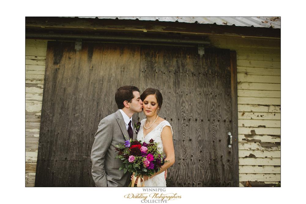 Carly+Josh_Wedding_Morden_Reanne_043.jpg
