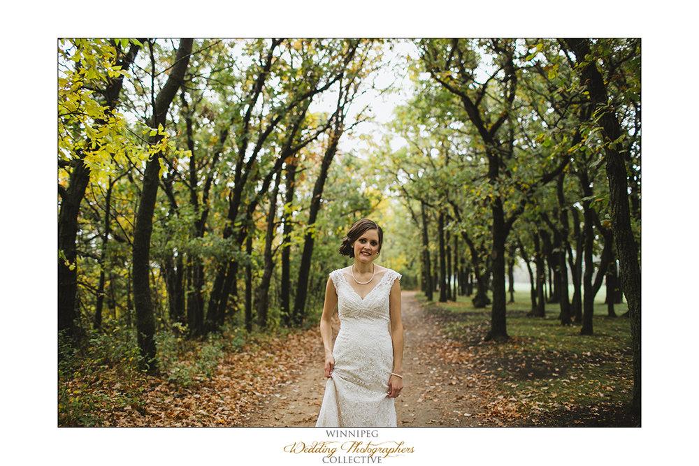 Carly+Josh_Wedding_Morden_Reanne_047.jpg