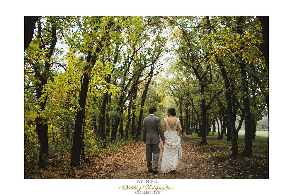 Carly+Josh_Wedding_Morden_Reanne_045.jpg
