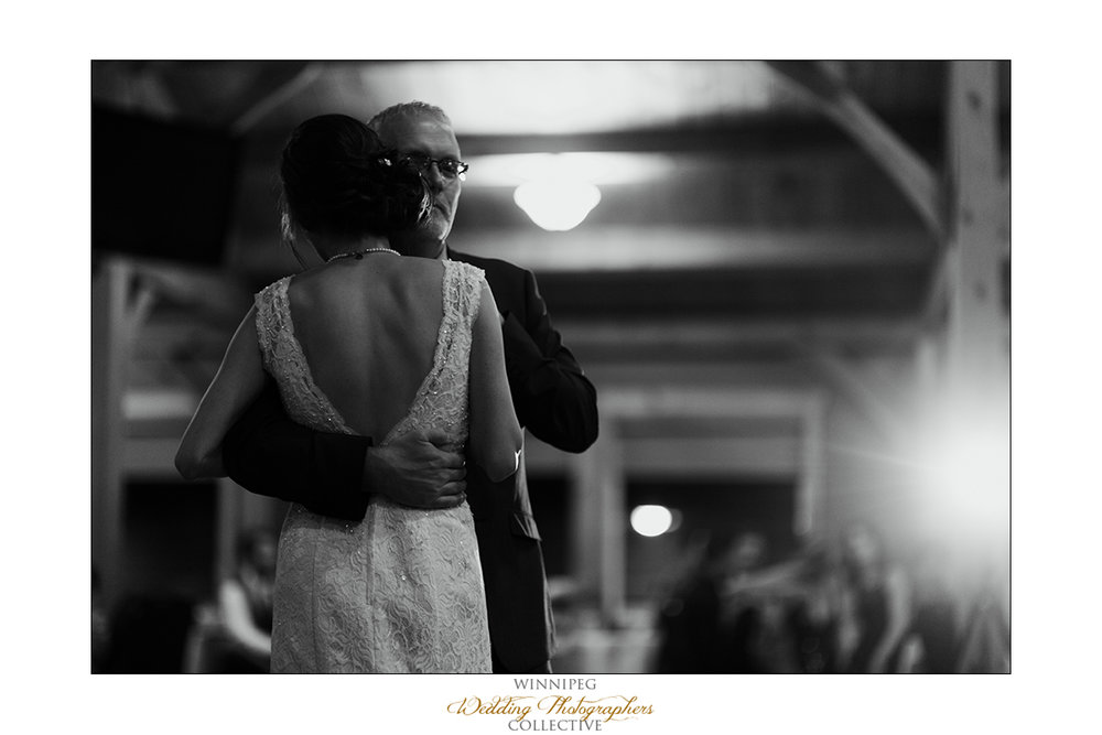 Carly+Josh_Wedding_Morden_Reanne_061.jpg