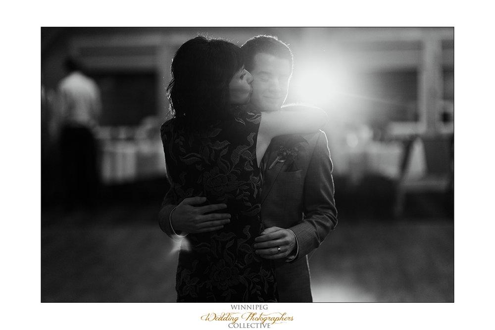 Carly+Josh_Wedding_Morden_Reanne_062.jpg