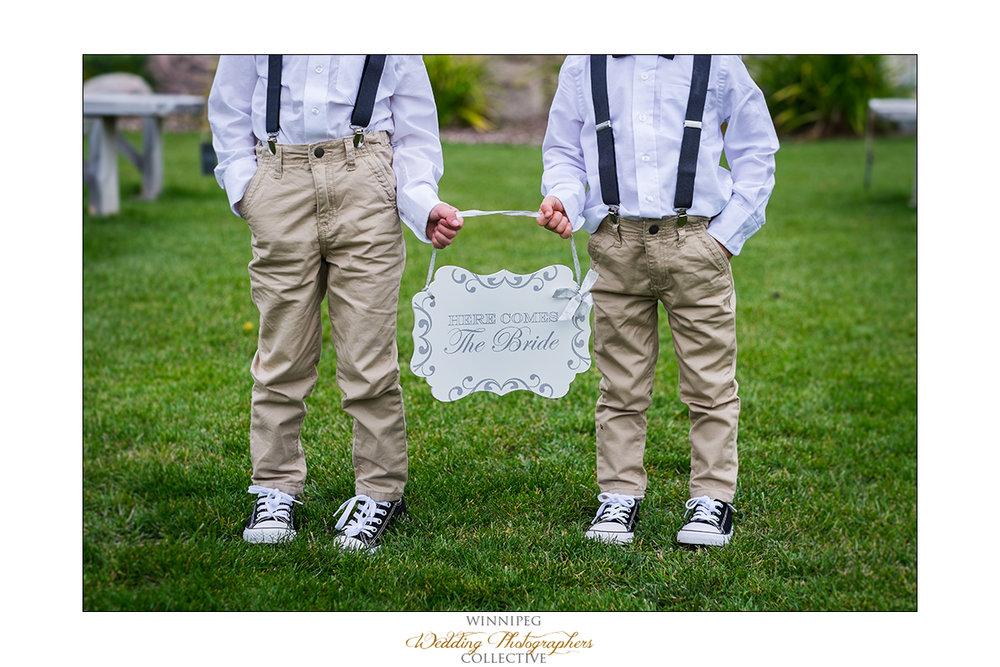 Hawthorn Estates Wedding Photography