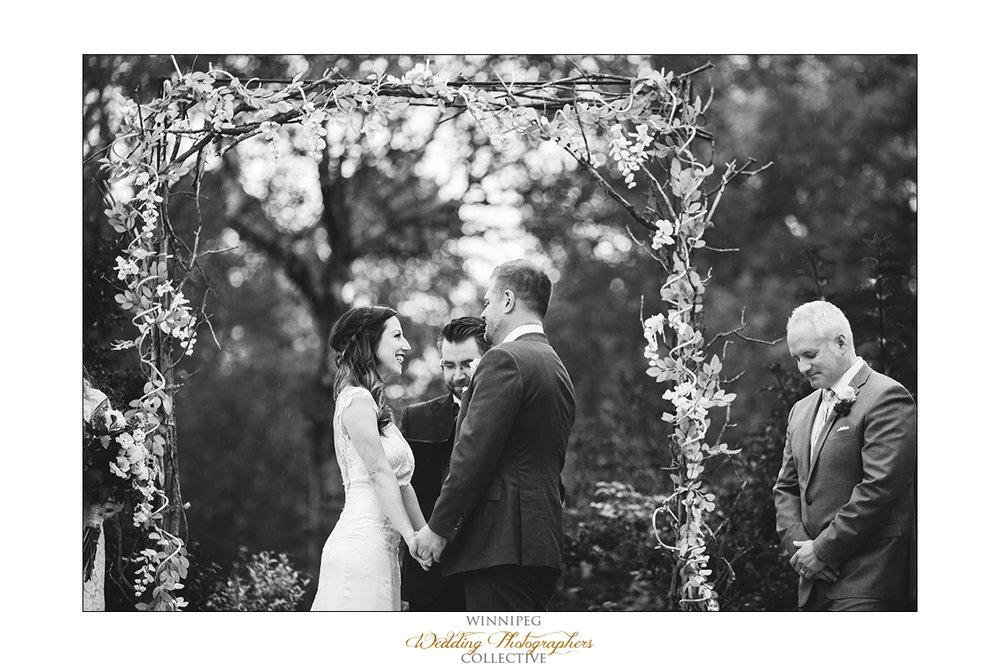 Hawthorn Estates Wedding Photographer