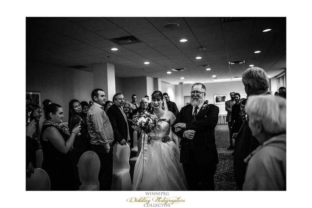 Aileen and Jeremy Winnipeg Wedding_162.jpg