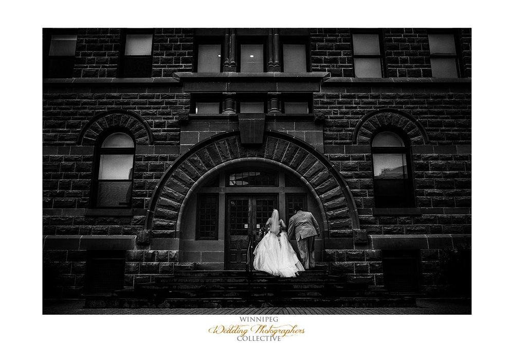 Aileen and Jeremy Winnipeg Wedding_314.jpg
