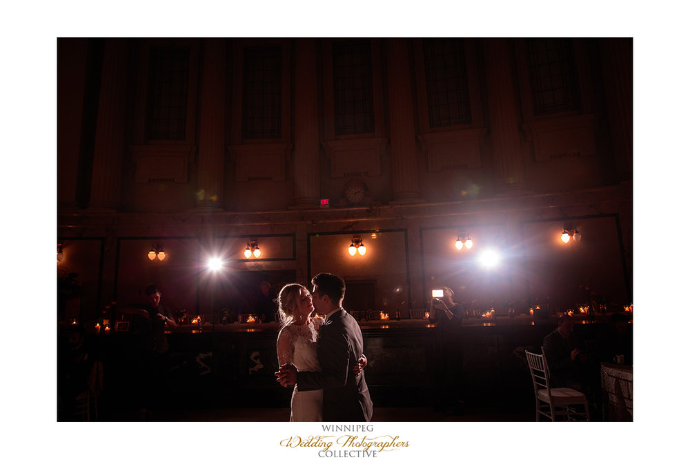 Millennium Centre Wedding Photographer