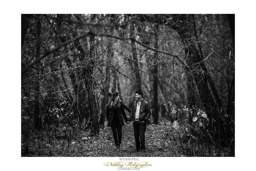 Michelle and Paul Autumn Park Engagement Shoot_010.jpg