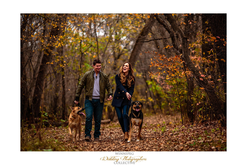 Michelle and Paul Autumn Park Engagement Shoot_004.jpg