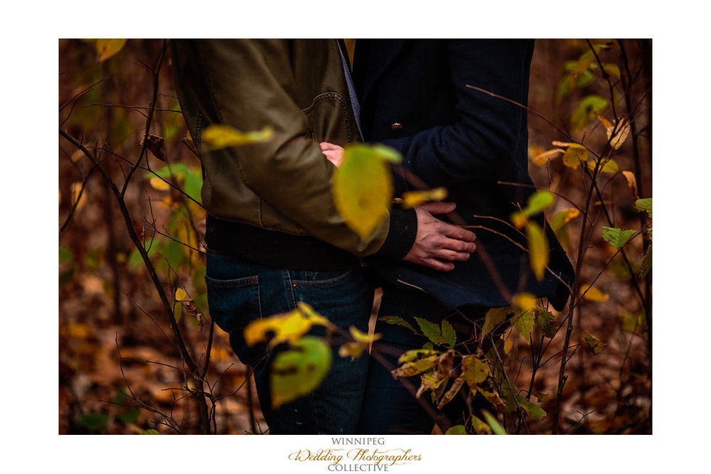 Michelle and Paul Autumn Park Engagement Shoot_014.jpg