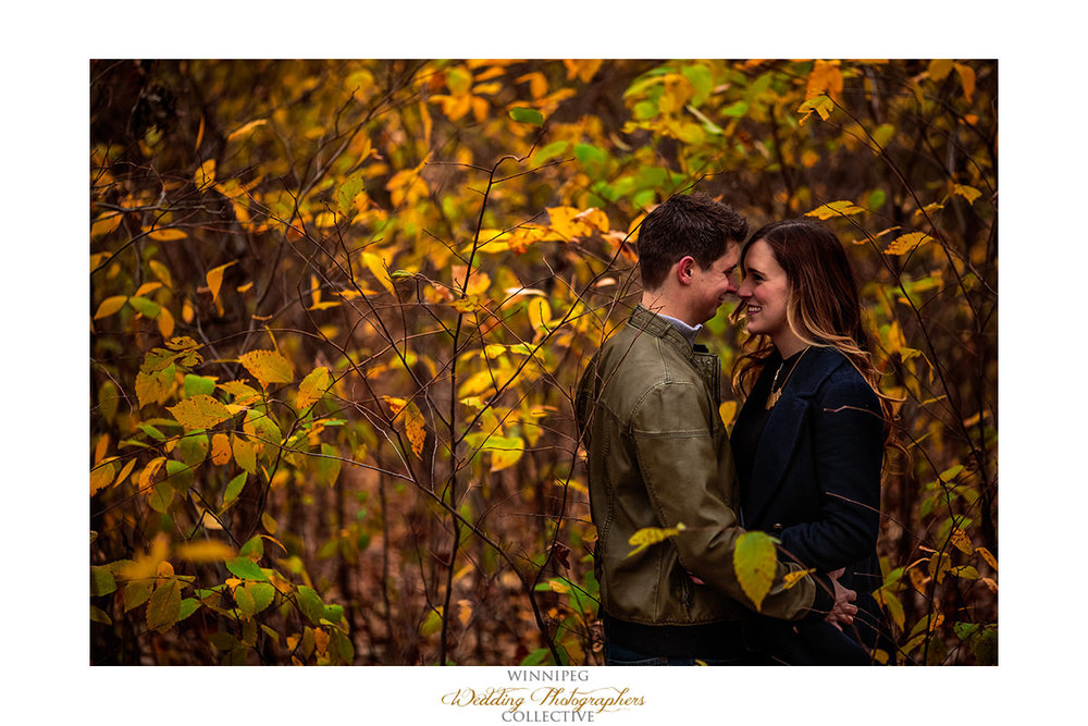 Michelle and Paul Autumn Park Engagement Shoot_013.jpg