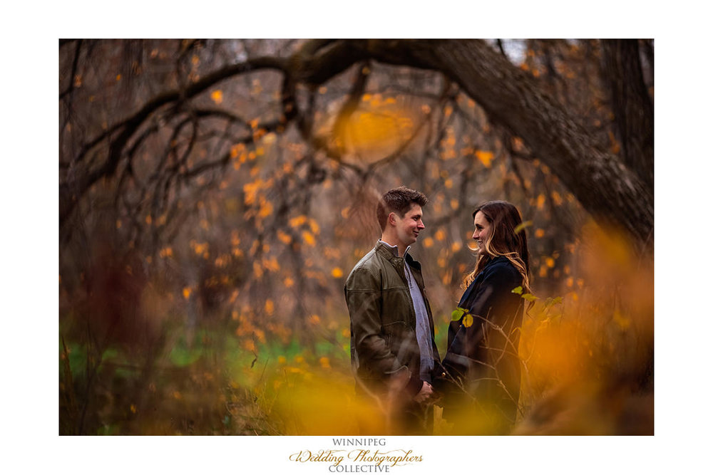 Michelle and Paul Autumn Park Engagement Shoot_016.jpg
