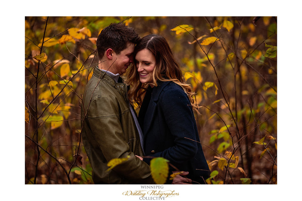 Michelle and Paul Autumn Park Engagement Shoot_015.jpg