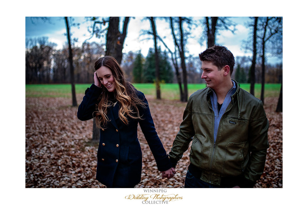 Michelle and Paul Autumn Park Engagement Shoot_018.jpg