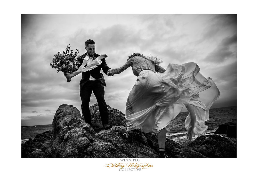 Big Sur California Rainy Wedding Elope Elopement Fit_007.jpg