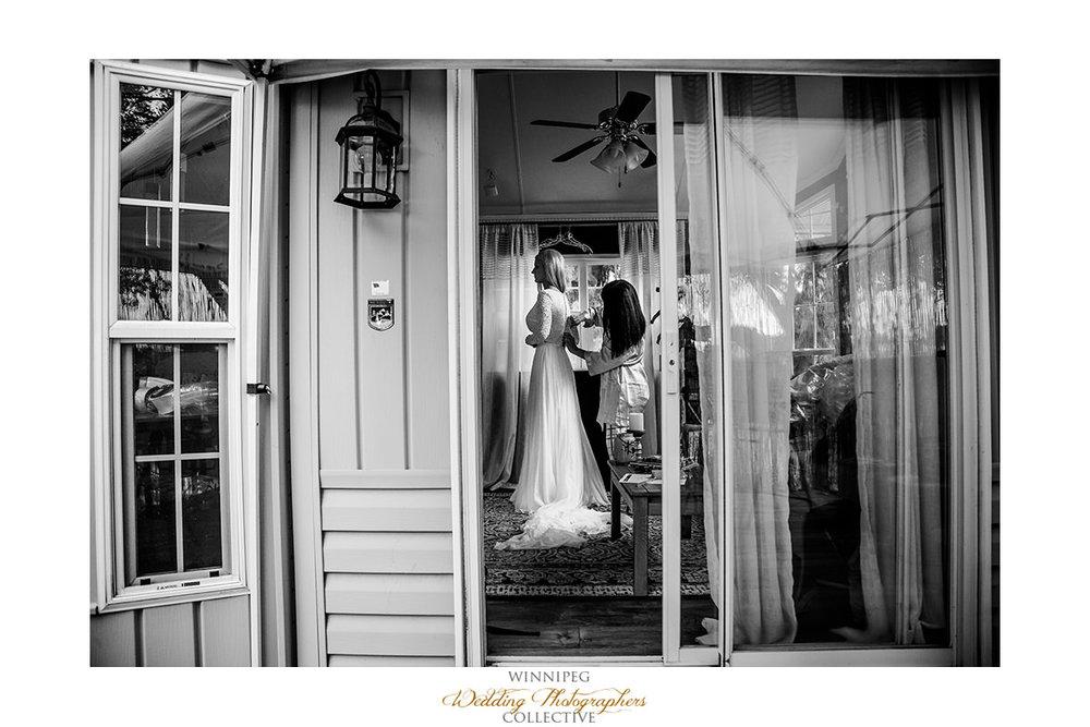 Big Sur California Rainy Wedding Elope Elopement Fit_001.jpg