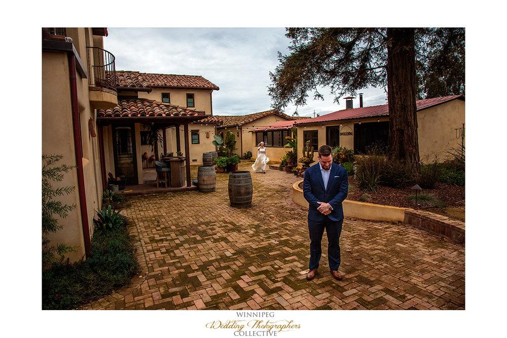 Big Sur California Rainy Wedding Elope Elopement Fit_002.jpg