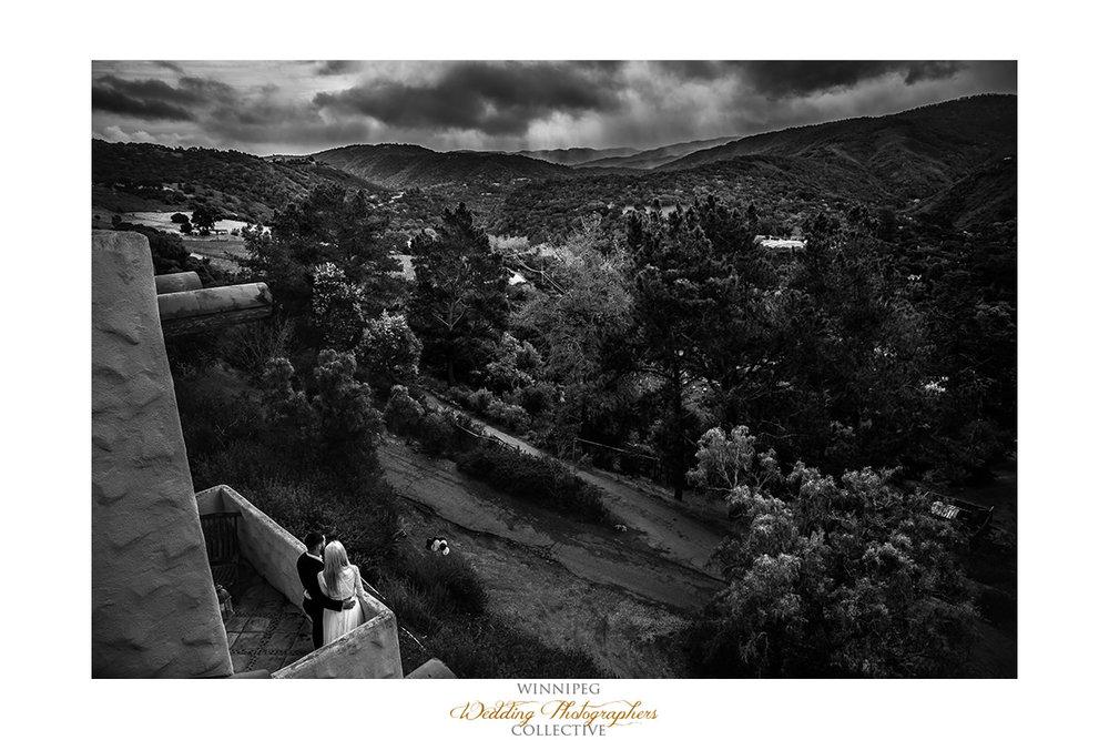 Big Sur California Rainy Wedding Elope Elopement Fit_005.jpg