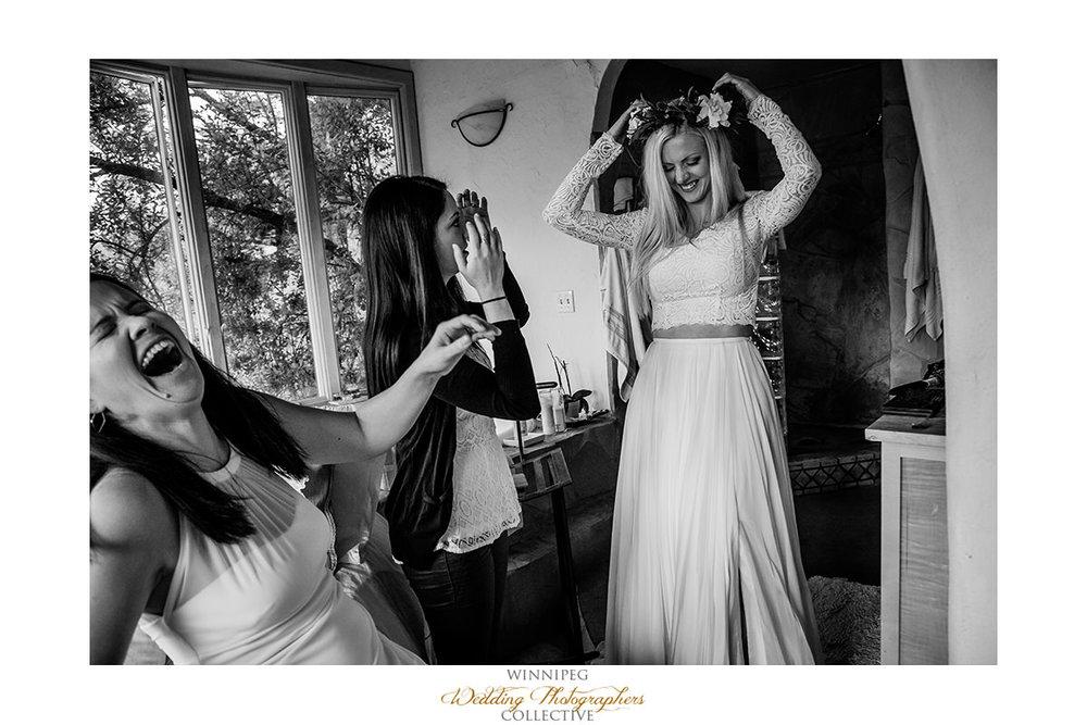 Big Sur California Rainy Wedding Elope Elopement Fit_006.jpg