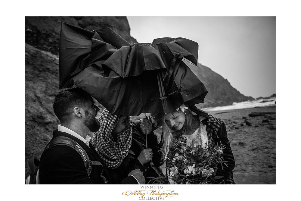 Big Sur California Rainy Wedding Elope Elopement Fit_011.jpg
