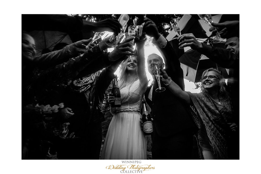 Big Sur California Rainy Wedding Elope Elopement Fit_013.jpg