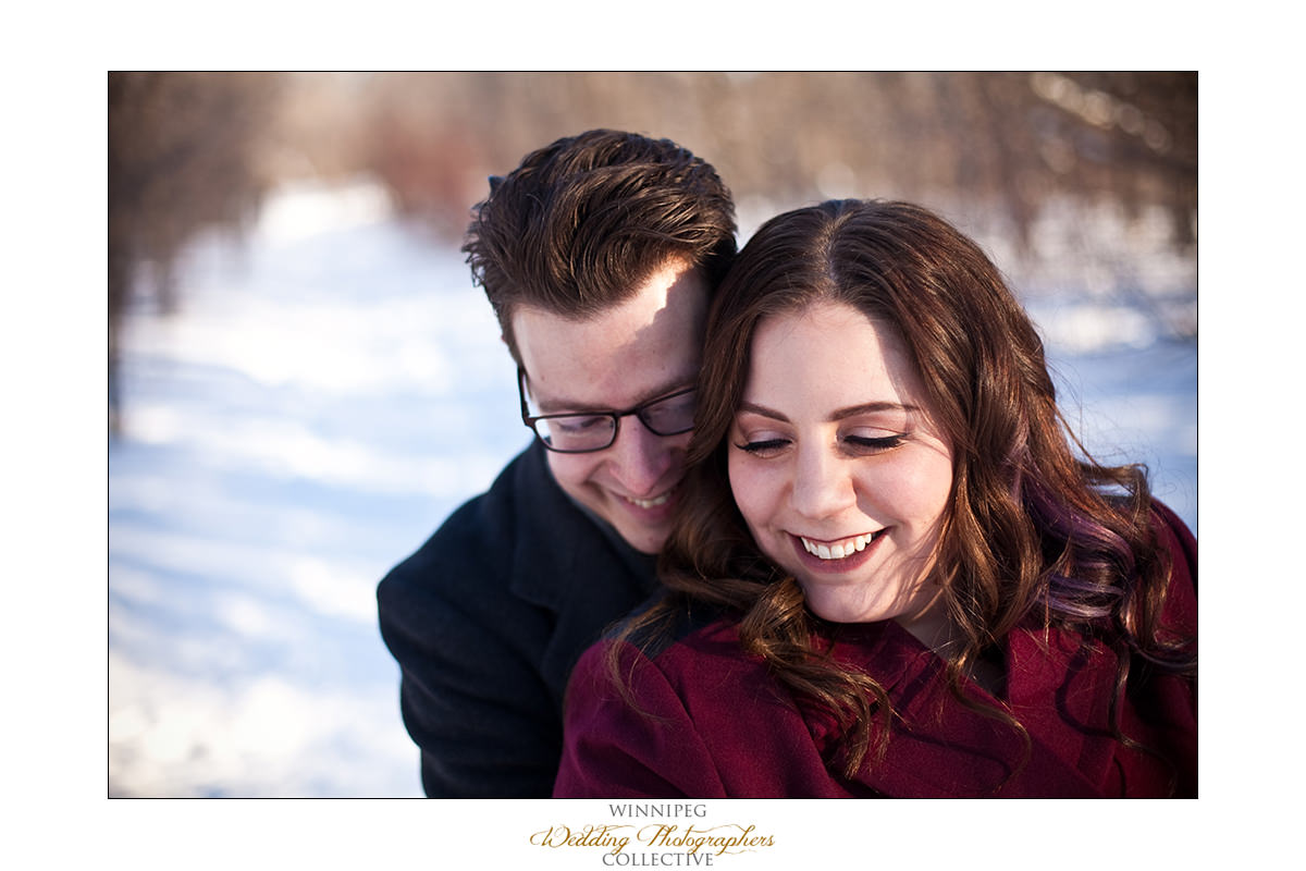 Winnipeg Winter Engagement The Forks Photo Blair 1.jpg