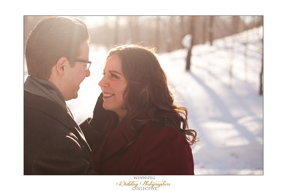 Winnipeg Winter Engagement The Forks Photo Blair 4.jpg