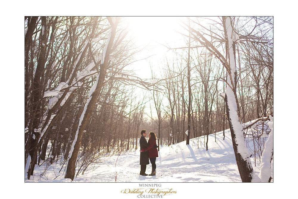 Winnipeg Winter Engagement The Forks Photo Blair 3.jpg
