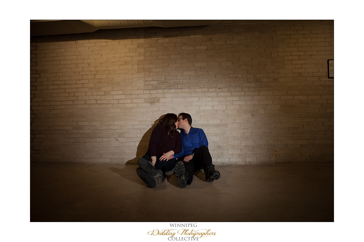 Winnipeg Winter Engagement The Forks Photo Blair 8.jpg