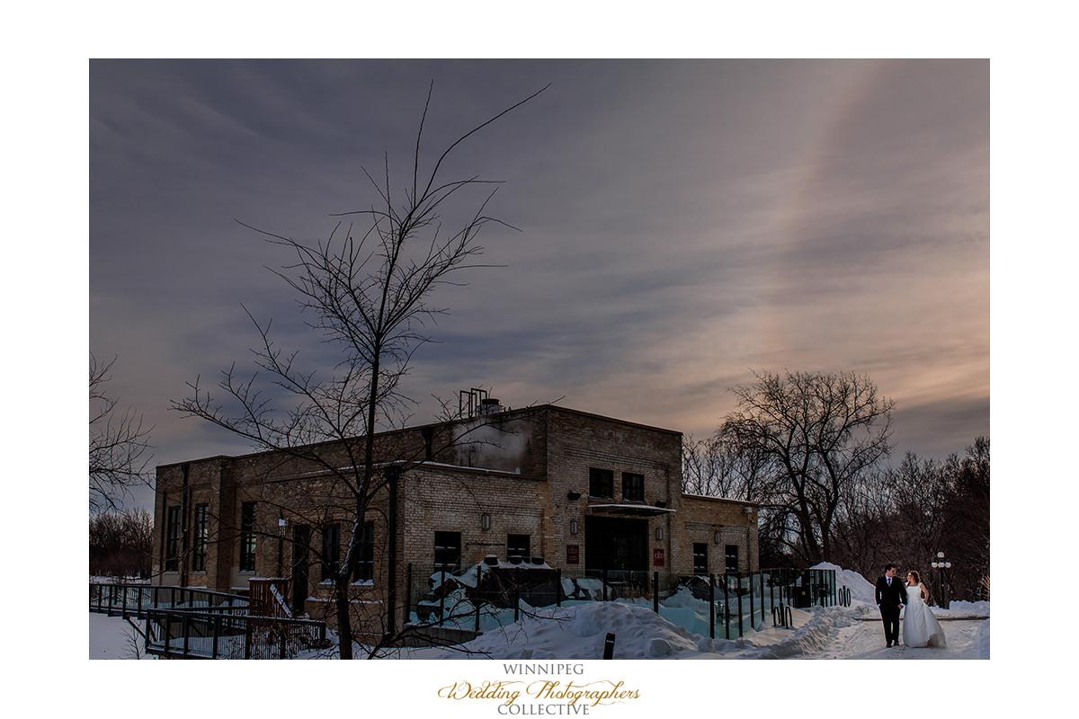 Crystal and Ryan Married Winnipeg Hydro Radisson Winter Cold_0012.jpg