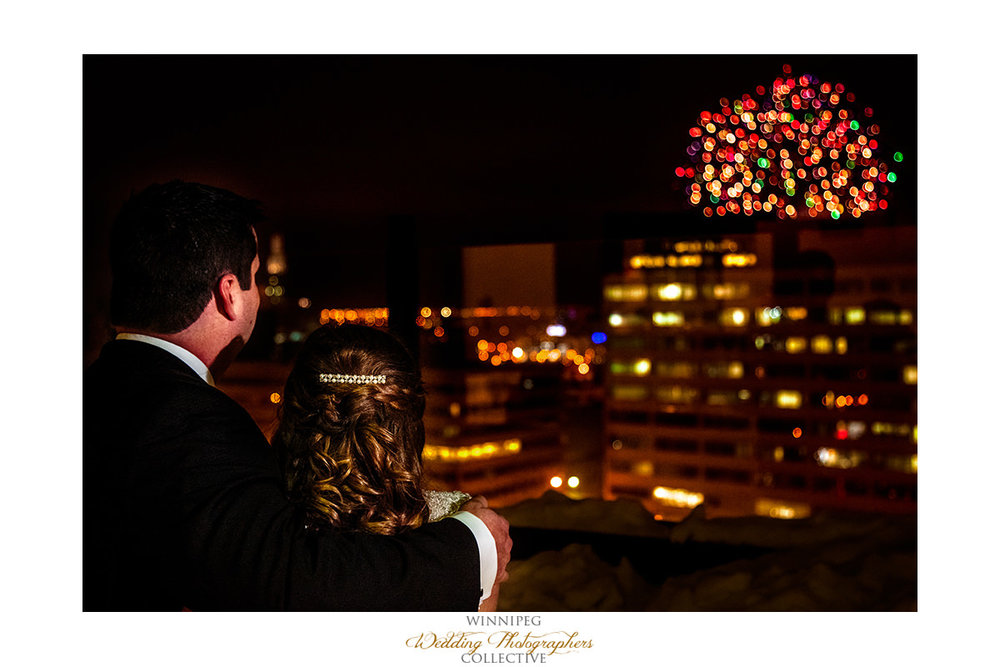Crystal and Ryan Married Winnipeg Hydro Radisson Winter Cold_0019.jpg