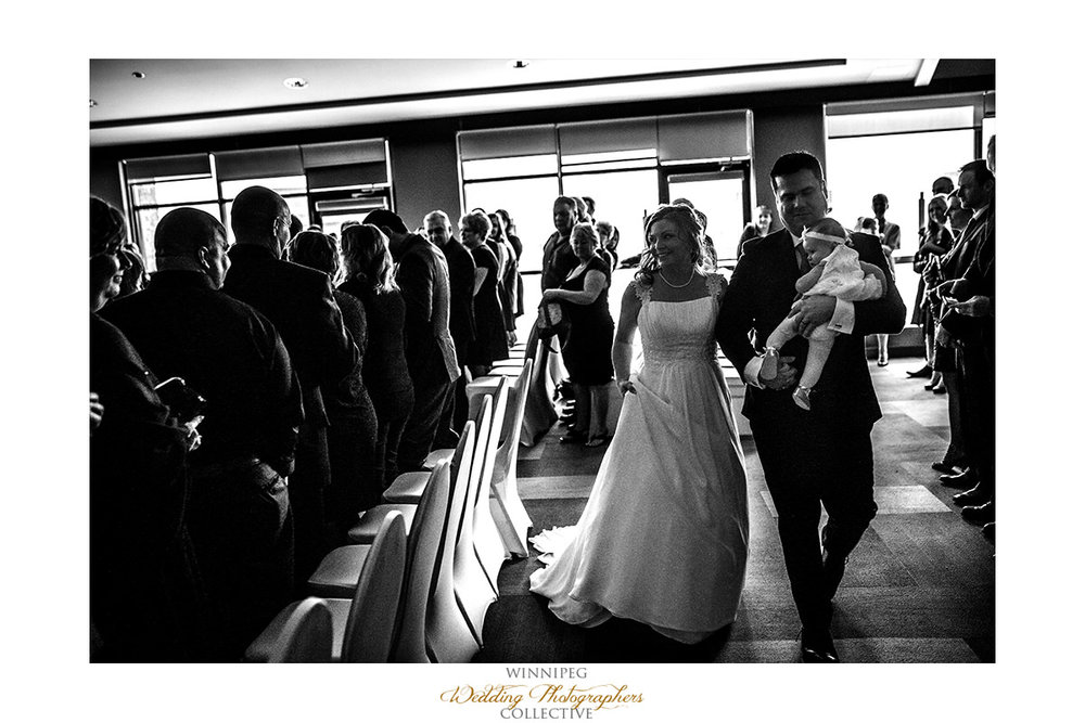 Crystal and Ryan Married Winnipeg Hydro Radisson Winter Cold_0017.jpg