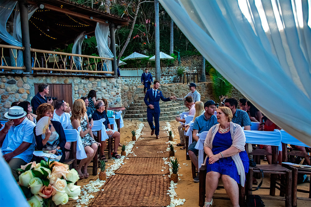 003_Mexico Beach Life Destination Wedding Puerto Vallarta Las Caletas.jpg