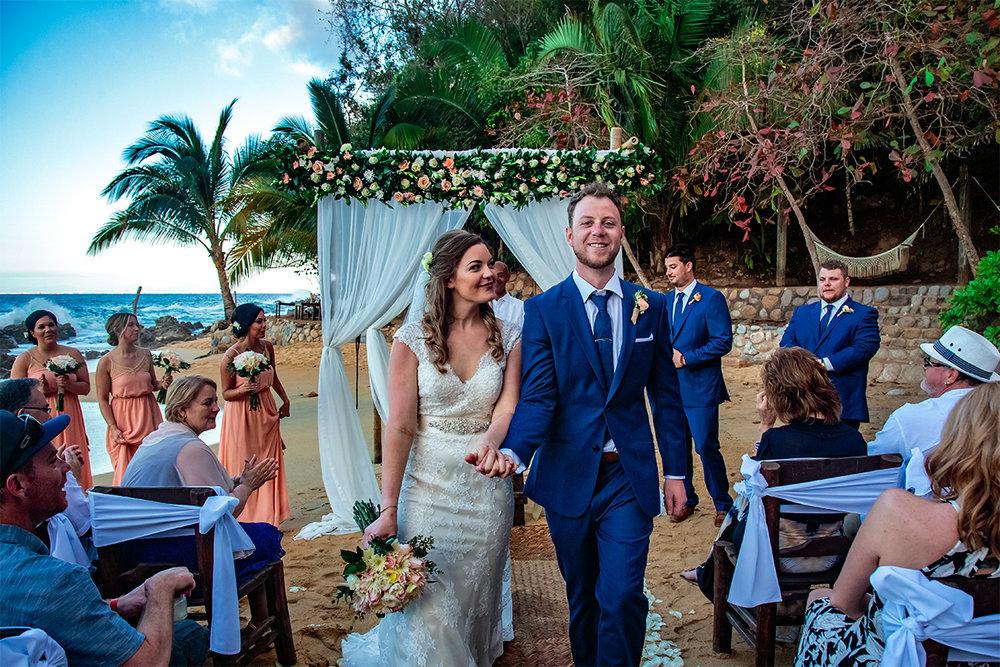 006_Mexico Beach Life Destination Wedding Puerto Vallarta Las Caletas.jpg