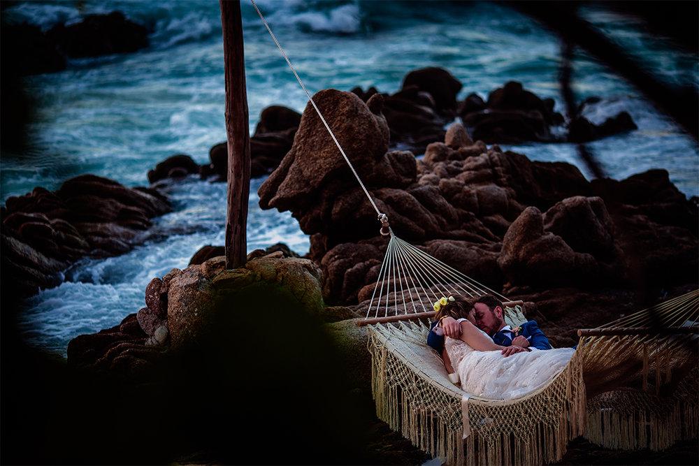 007_Mexico Beach Life Destination Wedding Puerto Vallarta Las Caletas.jpg