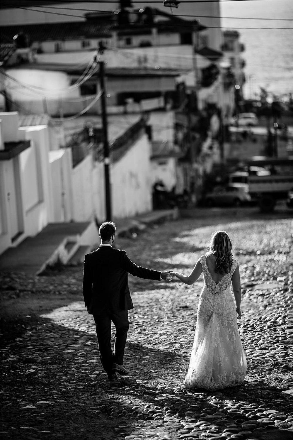 02_Mexico Beach Life Destination Wedding Puerto Vallarta Las Caletas Trash the Dress.jpg