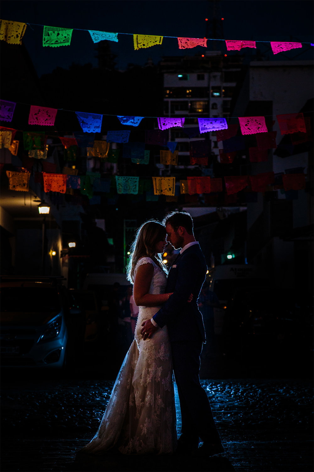 09_Mexico Beach Life Destination Wedding Puerto Vallarta Las Caletas Trash the Dress.jpg