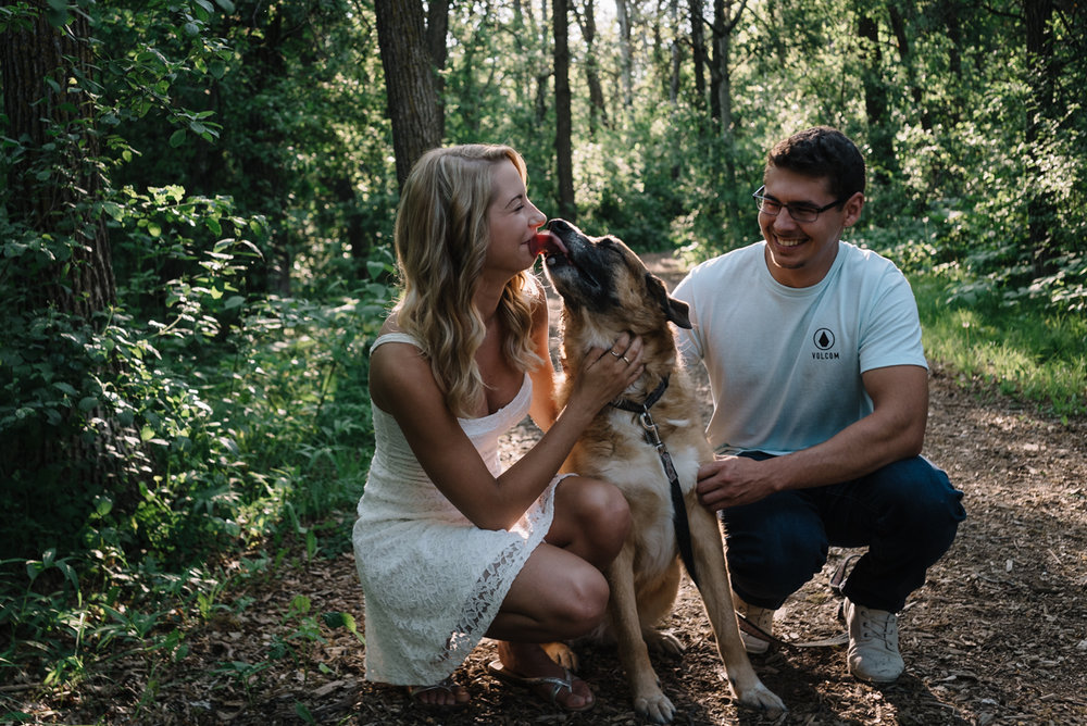 Haley+Del_Engaged_BunnsCreek-02.jpg