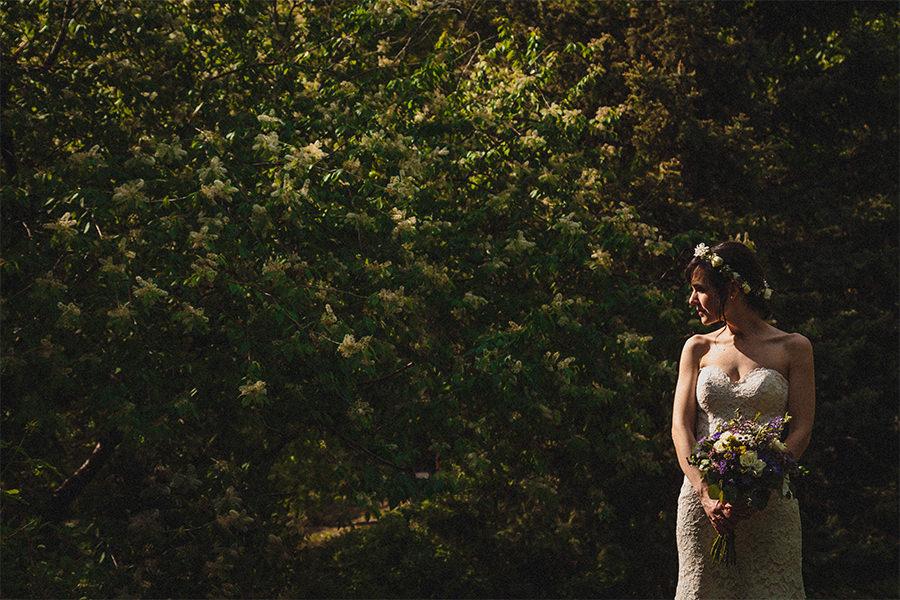 Elmhurst golf & country club wedding