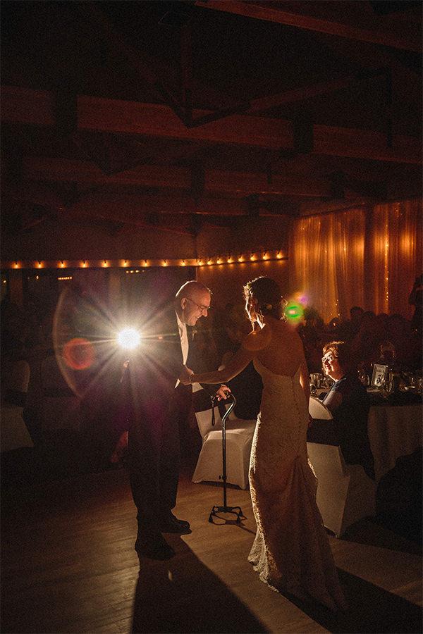 Elmhurst golf & country club wedding photographer