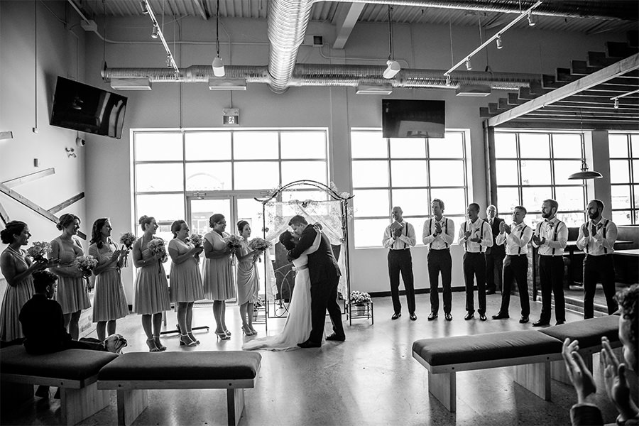 008-TimothyandVivianMarried-OneGreatCityBrewingCo-WinnipegWeddingPhotographersCollective-Tony-Pub-Wedding-Manitoba-Canada.jpg
