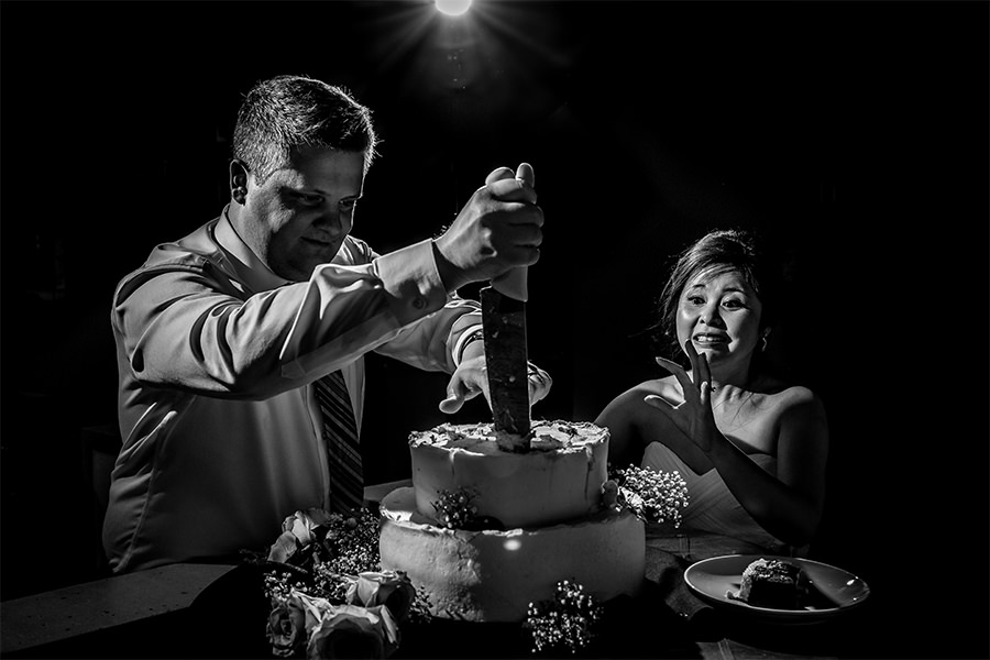 013-TimothyandVivianMarried-OneGreatCityBrewingCo-WinnipegWeddingPhotographersCollective-Tony-Pub-Wedding-Manitoba-Canada.jpg