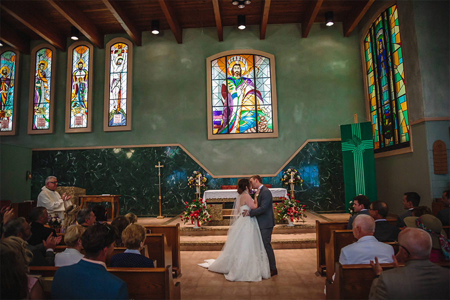 006_JessicaAndMatthew-Married-HolyRosarieChurch-QualicoFamilyCentre-Winnipeg-Manitoba-Canada-WinnipegWeddingPhotographersCollective-Tony.jpg