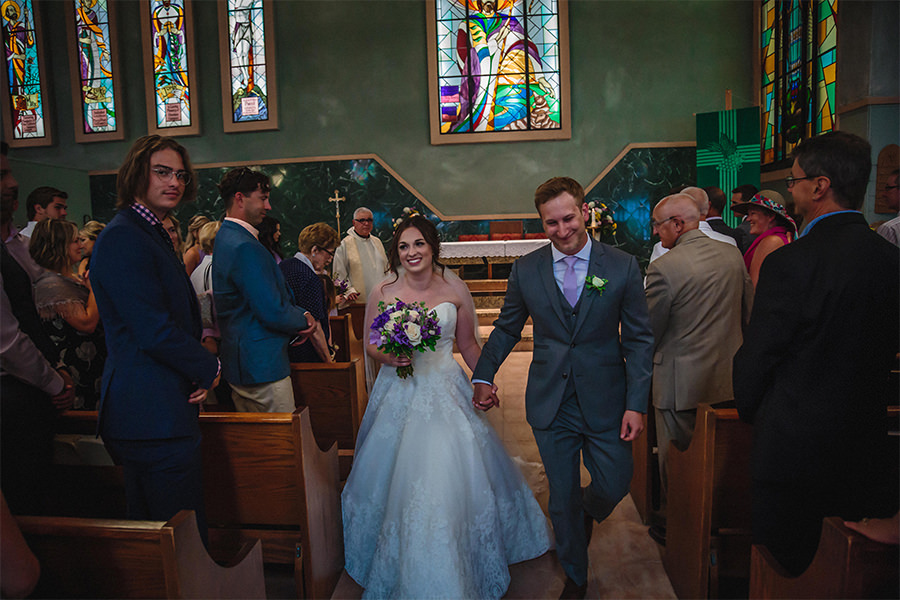 007_JessicaAndMatthew-Married-HolyRosarieChurch-QualicoFamilyCentre-Winnipeg-Manitoba-Canada-WinnipegWeddingPhotographersCollective-Tony.jpg