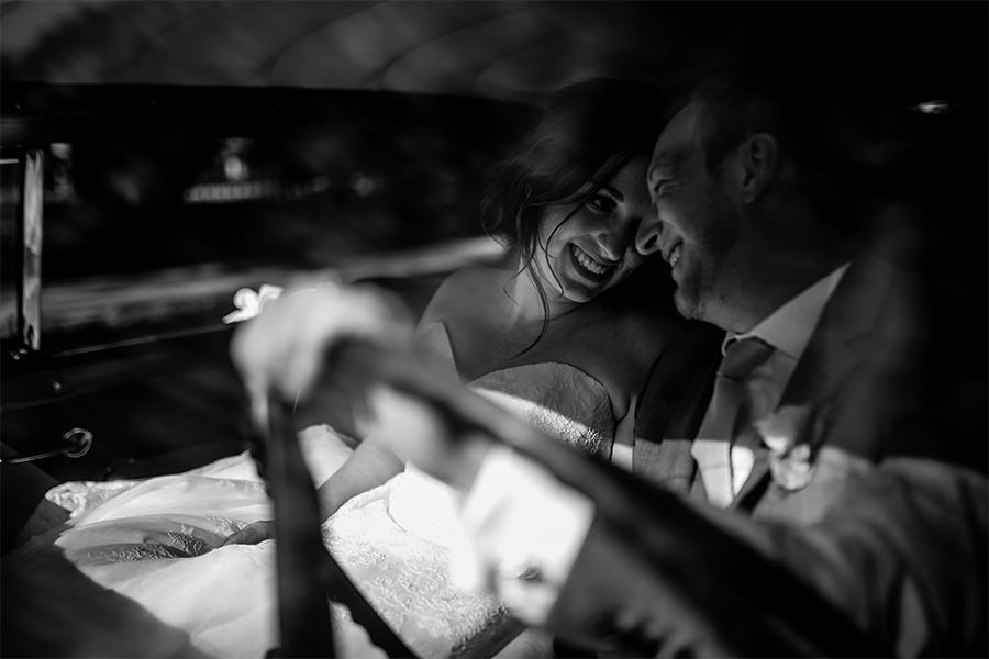 014_JessicaAndMatthew-Married-HolyRosarieChurch-QualicoFamilyCentre-Winnipeg-Manitoba-Canada-WinnipegWeddingPhotographersCollective-Tony.jpg