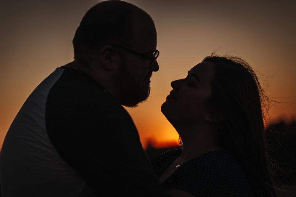 Jessica+Daylon_Engaged_BHP(C)-17.jpg