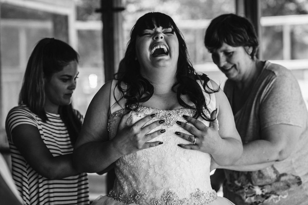 Tracey+Robert_Wedding_Headingley(C)-05.jpg