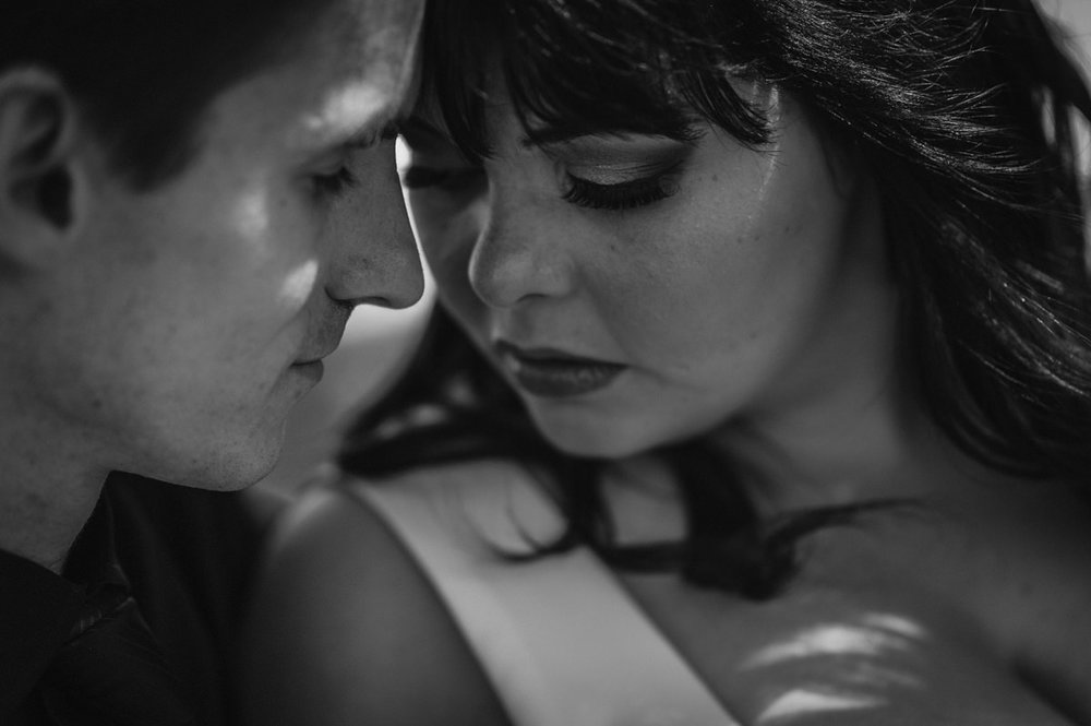 Tracey+Robert_Wedding_Headingley(C)-12.jpg
