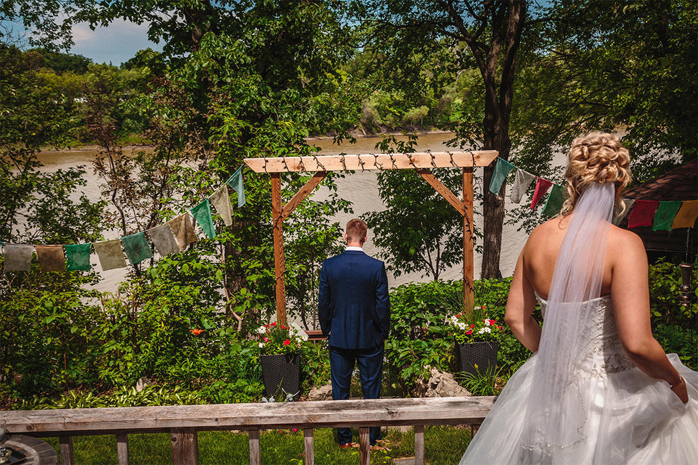003-KevinandAllisonMarried-AshgroveAcres-WinnipegWeddingPhotogrpahersCollective-Tony-CountryWedding.jpg