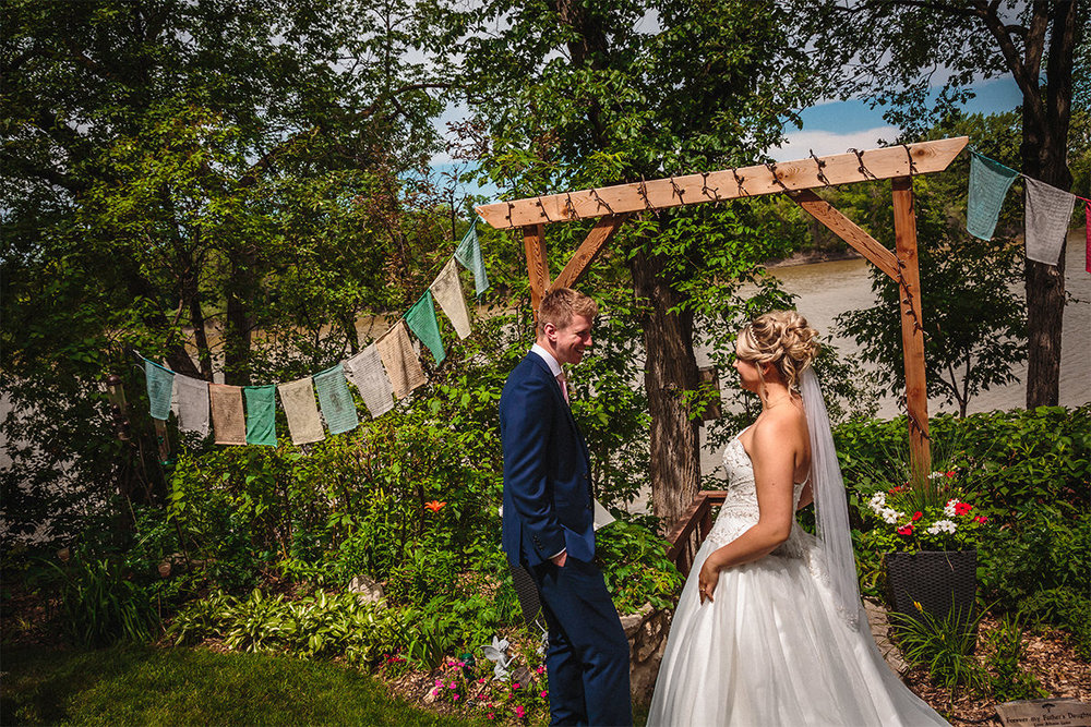 004-KevinandAllisonMarried-AshgroveAcres-WinnipegWeddingPhotogrpahersCollective-Tony-CountryWedding.jpg