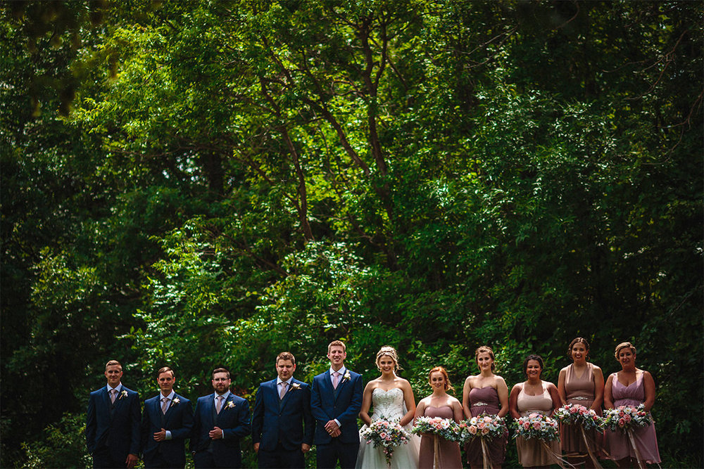 007-KevinandAllisonMarried-AshgroveAcres-WinnipegWeddingPhotogrpahersCollective-Tony-CountryWedding.jpg